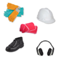 Locação e vendas de  Macacões, Jalecos, Aventais, Camisas, Uniformes em geral e Toalhas Industriais.
